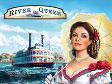 River Queen: видеослот для любителей азарта и развлечений